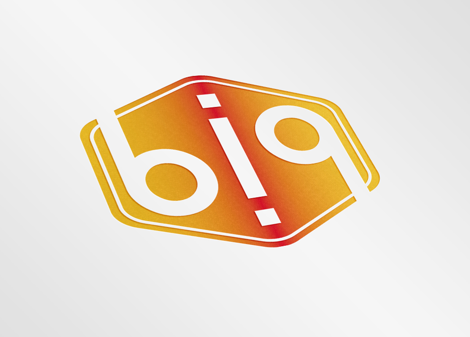 Stratégie, identité visuelle, site internet et supports pour le lancement d'un produit
